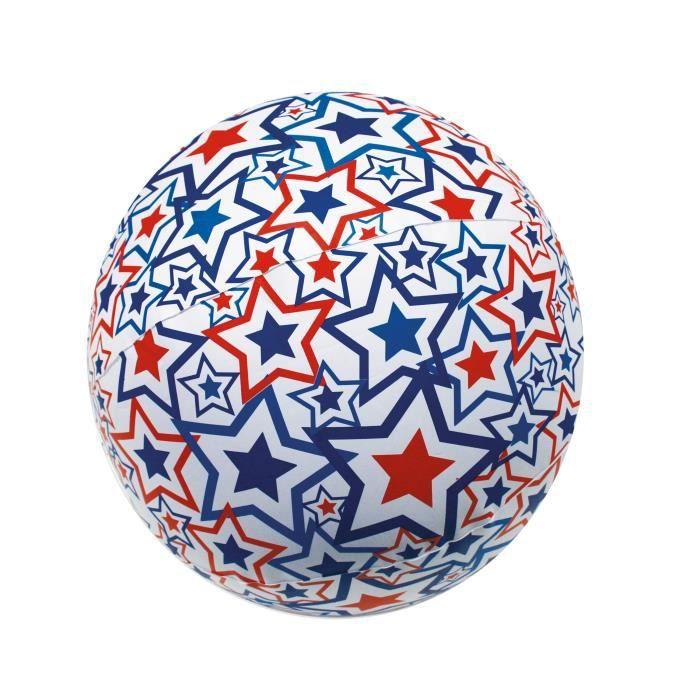 SWIMWAYS Ballon Gonflable Lumineux