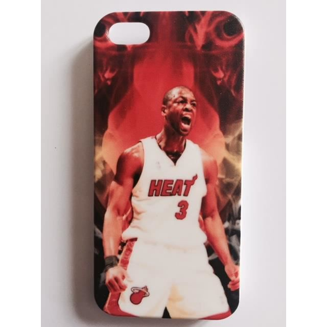 coque de basket iphone 4