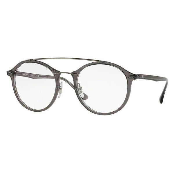 monture lunette vue femme ray ban