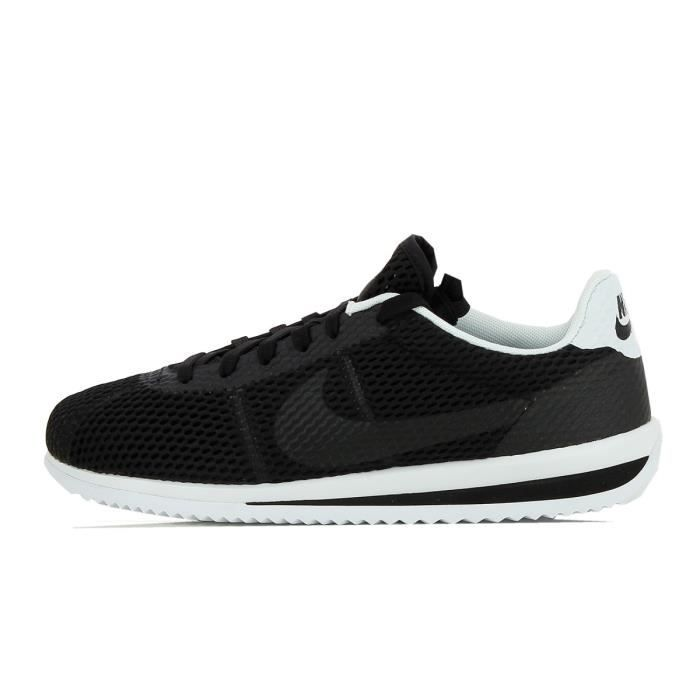 buy popular 4386b cd666 Basket Nike Cortez Ultra BR - 833128-001
