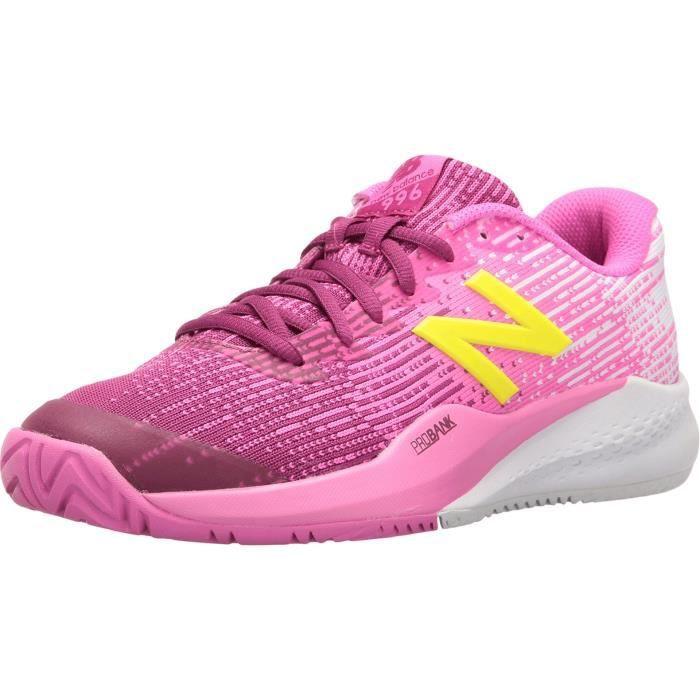 chaussures de sport pour femmes new balance