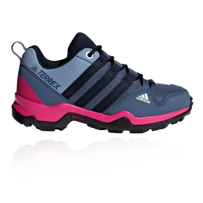 Prix Chaussure Running Adidas Enfant Chaussures Adidas