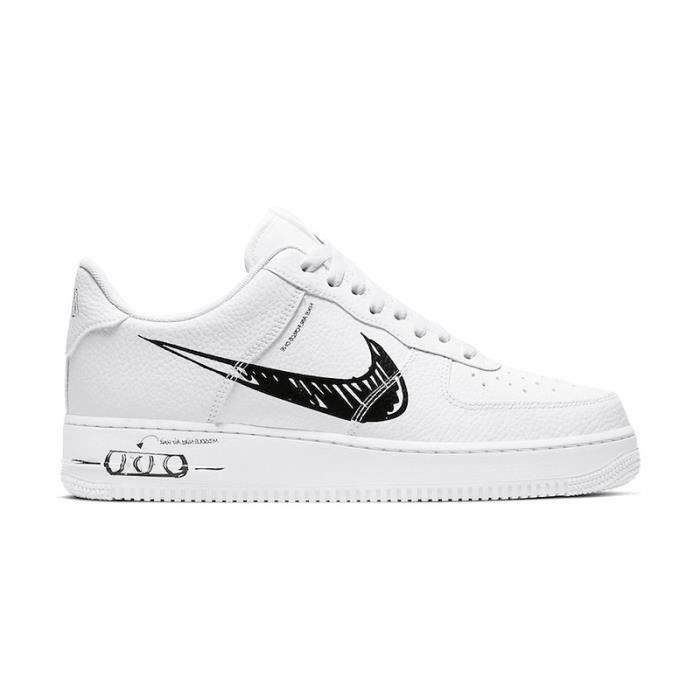 basket air force 1 homme