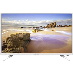 THOMSON 32HB3105W TV LED HD 81 cm (32\