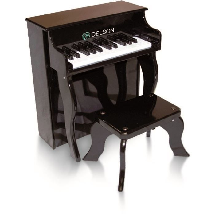 piano electrique pas cher piano electrique schubert piano lectrique 88 touches noir midi 3 p. Black Bedroom Furniture Sets. Home Design Ideas