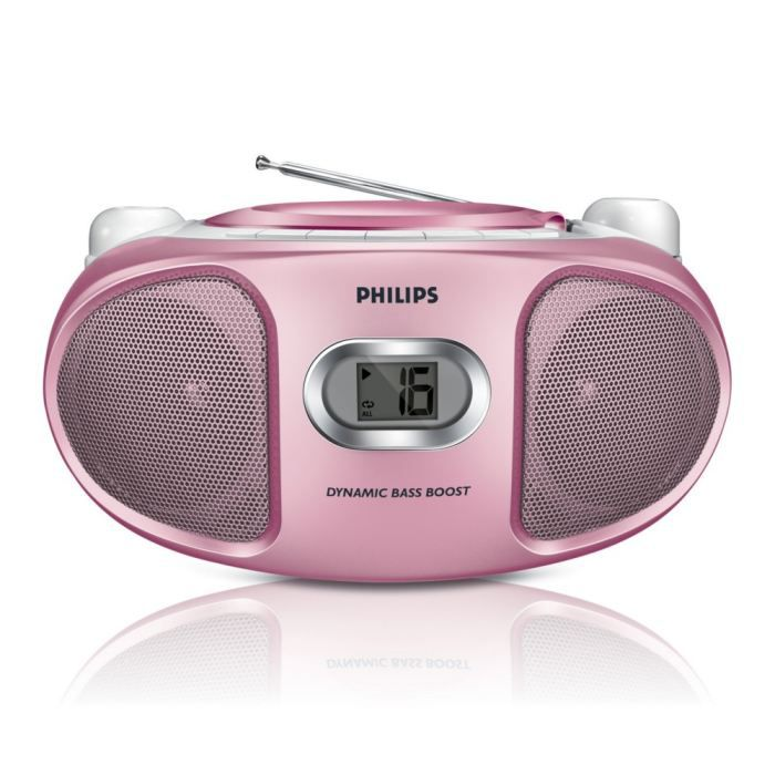 philips az105c radio cd portable radio cd cassette avis et prix pas cher cdiscount. Black Bedroom Furniture Sets. Home Design Ideas