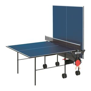 Tennis de table achat vente tennis de table pas cher - Table de ping pong pas cher decathlon ...