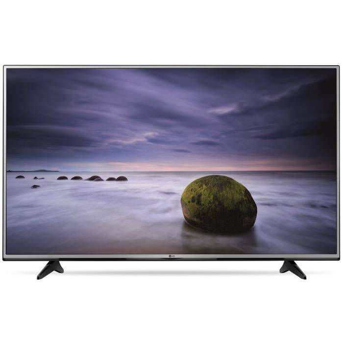 lg 60uh605v tv led uhd 4k 151 cm 60 smart tv 3 x. Black Bedroom Furniture Sets. Home Design Ideas