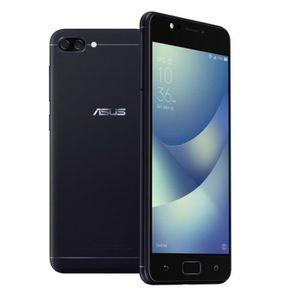 SMARTPHONE ASUS Zenfone 4 Max 5,2'' HD noir 16Go