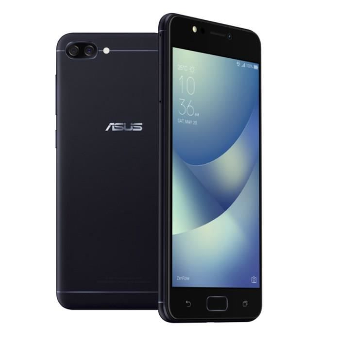 t l phone portable smartphone asus achat vente t l phone portable smartphone asus pas cher. Black Bedroom Furniture Sets. Home Design Ideas