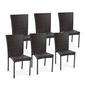 1 mètres de tresse pour chaises meubles et rideaux en NOIR COL 34