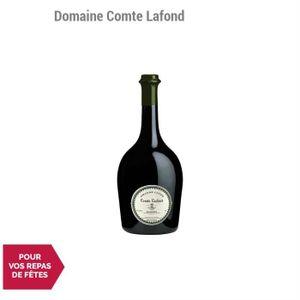 VIN BLANC Sancerre Grande Cuvée Blanc 2015 - 75cl - Domaine