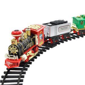 QUAD - KART - BUGGY Cadeau de jouet modèle train train télécommande vo
