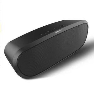 MP3 ENFANT Portable Haut-parleurs Bluetooth Sans Fil Colonne