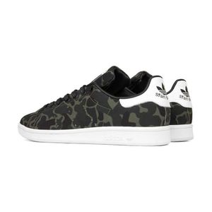 BASKET ADIDAS ORIGINALS Baskets Stan Smith Chaussures Hom