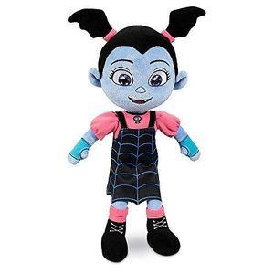 PELUCHE Disney Vampirina Plush Doll - 13 1-2 Inch 2P0G55