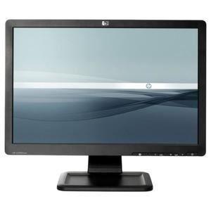 ECRAN ORDINATEUR  Ecran HP LCD 19'' Divers modèles