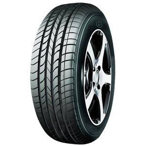Pneu Pneus Linglong Greenmax all season 205 55 R17 95V TL 4 saisons pour voitures