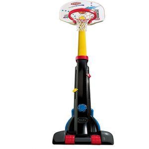 PANIER DE BASKET-BALL LITTLE TIKES Grand Panier de Basketball
