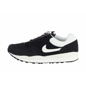 wholesale dealer 1c6d1 20a71 BASKET Basket Nike Air Safari - 371740-023