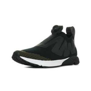 8d6bc55a98c BASKET Baskets Reebok Pump Supreme Ultra Knit