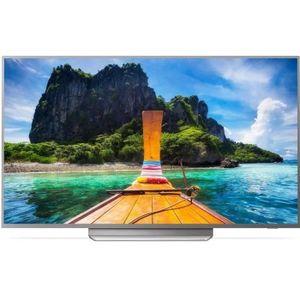 Téléviseur LED Philips 65HFL7111T-12, 165,1 cm (65