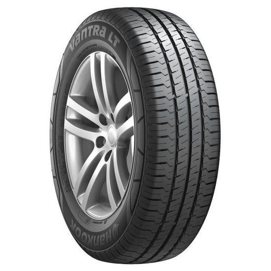 Pneu Toutes Saisons 205//75//R16 110R C//A//68 Pirelli Carrier All Season