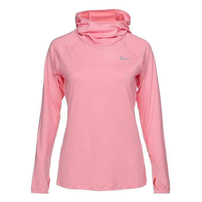 Alabama Trapunta globale  Sweat - Pull Nike Sport - Achat / Vente Sweat - Pull Nike Sport pas cher -  Cdiscount
