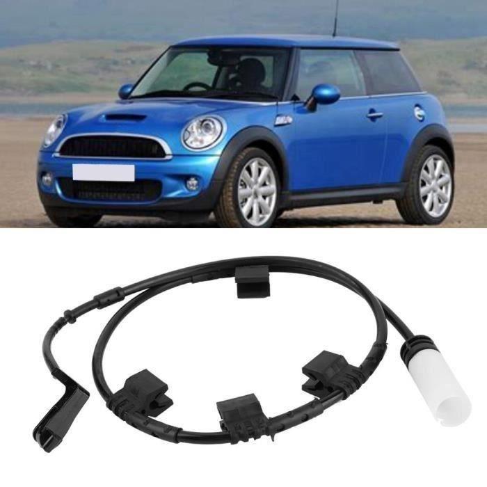Courroie d/'accessoire pour Mini Mini Roadster Cooper S Cooper CONTITECH