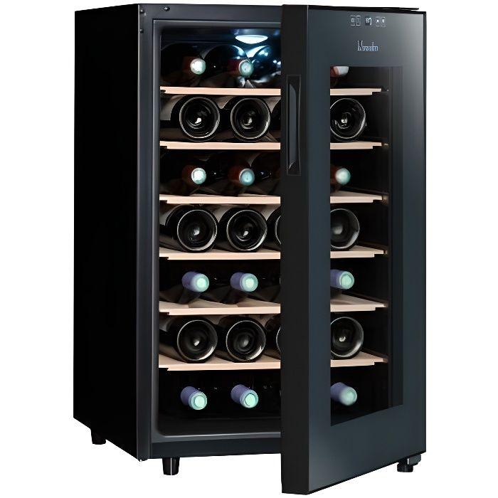 Cave à vin de service LS28CB