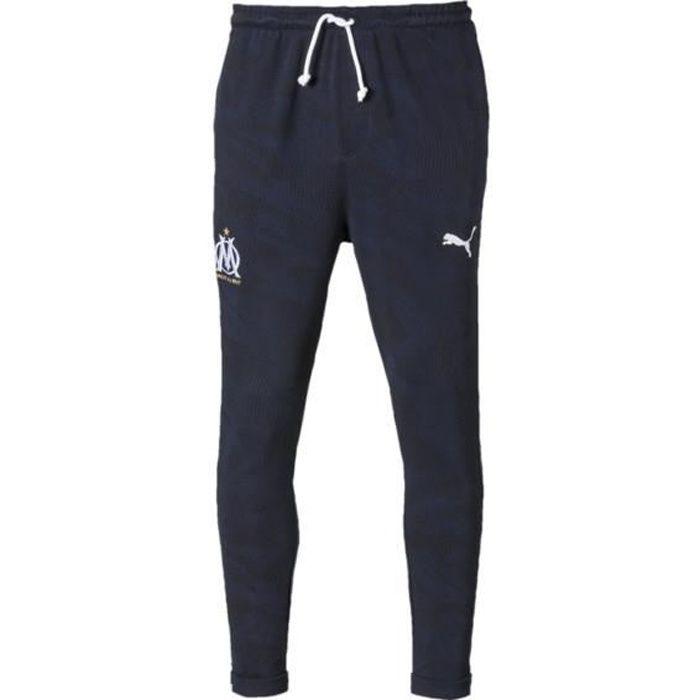 Pantalon OM 2019-20