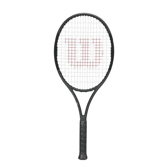 Raquette de tennis Wilson Pro Staff 26