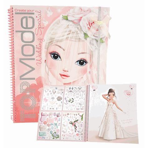Top Model Album De Coloriage Amour Achat Vente Livre