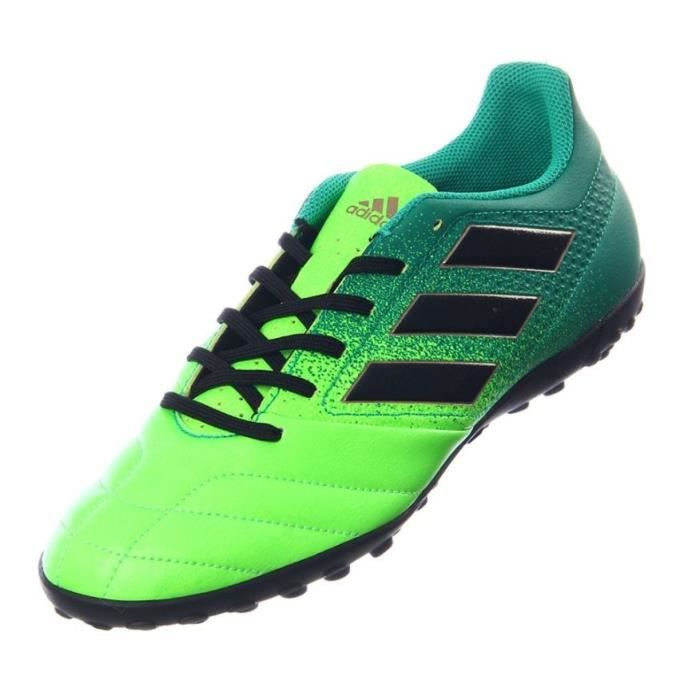 cheap for discount 187dd 05c70 ADIDAS Chaussures de Football Ace 17.4 TF Homme