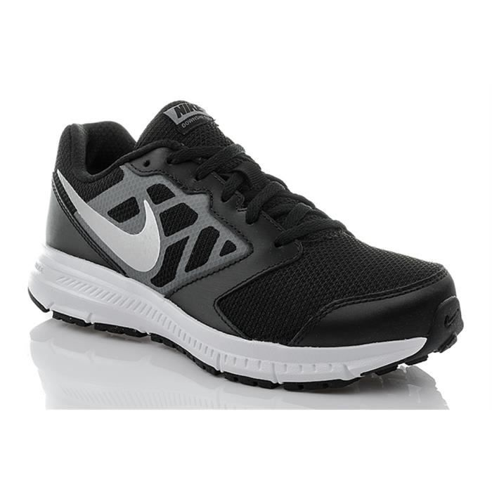 popular brand check out best place Nike Downshifter 6 - Prix pas cher - Cdiscount