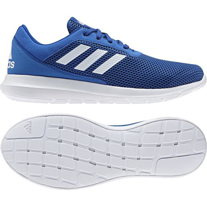 c75655be622b Chaussures adidas Element Refresh 3 - Prix pas cher - Cdiscount