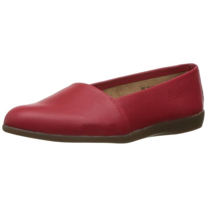 Aerosoles Lantern Slip-on Loafer JK87O Taille-40 OdkrqFvc0c