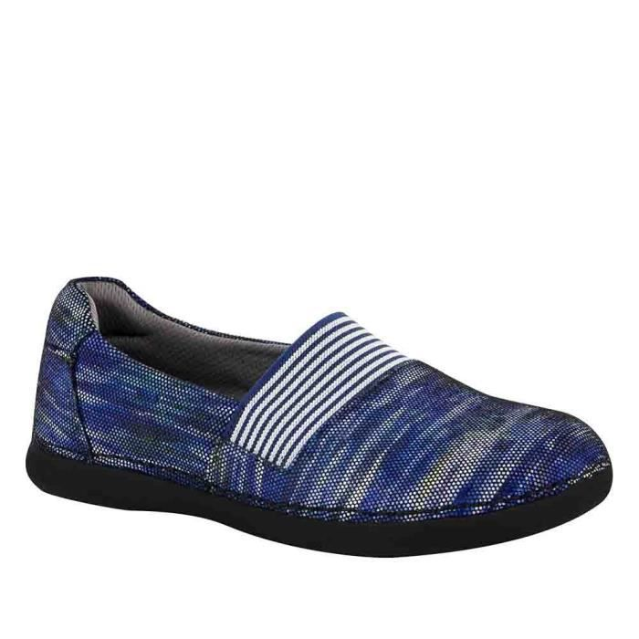 Womens Glee Loafer ALVU2 Taille-39