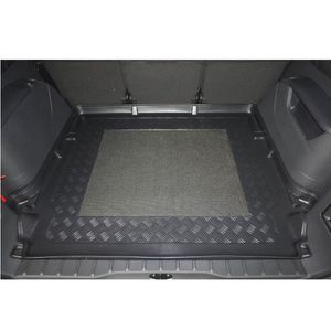 tapis coffre citroen c4 achat vente tapis coffre. Black Bedroom Furniture Sets. Home Design Ideas