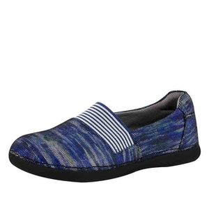 Womens Glee Loafer HOXPH Taille-39 SPz67y4
