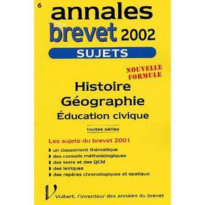 Livre Histoire Geographie 3e Achat Vente Livre Histoire Geographie 3e Pas Cher Soldes Sur Cdiscount Des Le 20 Janvier Cdiscount Page 3