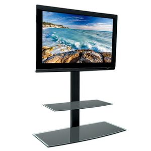 ERARD Studio 1000 Meuble TV Support 30\