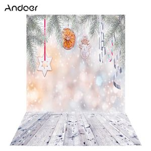 FOND DE STUDIO Andoer 1,5 * 2m Fond de Studio Photographie Numéri