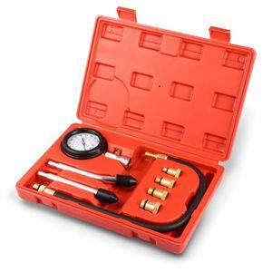 OUTIL DE DIAGNOSTIC Ensemble de testeur de compression d'outil de diag