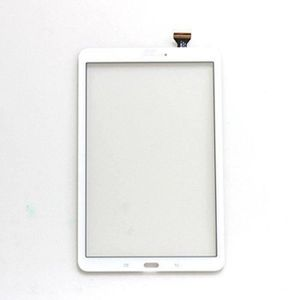 TABLETTE TACTILE Digitaliseur à écran tactile pour Samsung Galaxy T