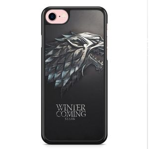 Coque iphone xr game