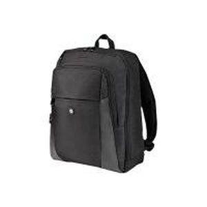 HOUSSE PC PORTABLE HP Essential Backpack - Sac à dos pour ordinateur