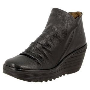 BOTTINE bottines / low boots yip femme fly london p500505