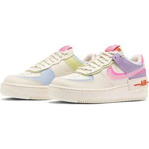 Nike air force 1 07 femme - Cdiscount