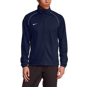 Veste Nike Sport Nike Achat Vente Veste Nike Sport Nike